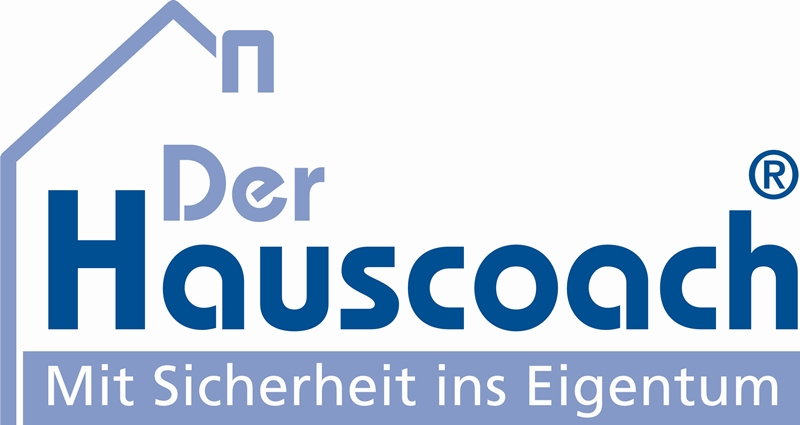 Logo_Hauscoach_final