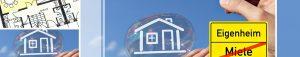 Ihre Immobilienberatung für Hauskauf und Neubau