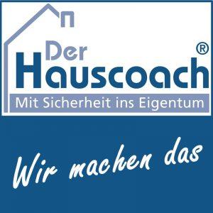 Der Hauscoach Schwalmtal Dilkrath Mit Sicherheit ins Eigentum