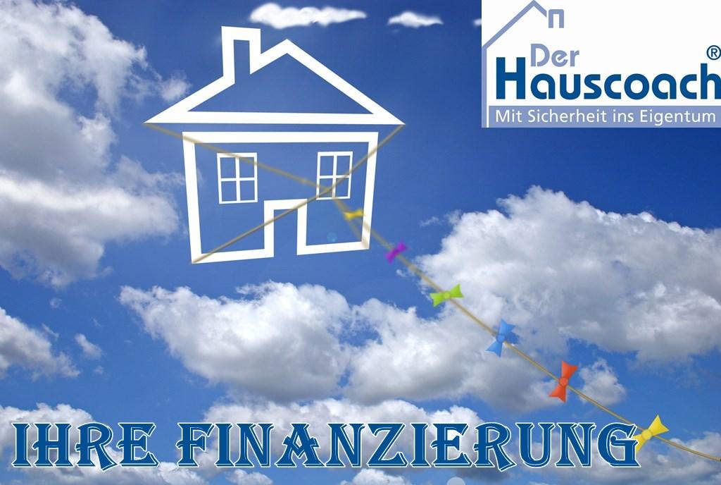 Der Hauscoach Schwalmtal Dilkrath Immobilie Finanzierung